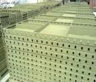 تولید و فروش قالب فلزی بتن و جک سقفی و تجهیزات قالب بندی بتن