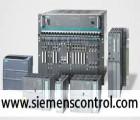 فروشگاه آنلاین تجهیزات اتوماسیون صنعتی زیمنس در ایران