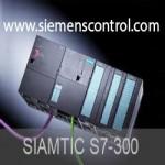 فروش پی ال سی های زیمنس plc siemens s7