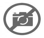 فروش مستقیم دستگاه لمینت فوم EVA، دستگاه لمینت هات ملت